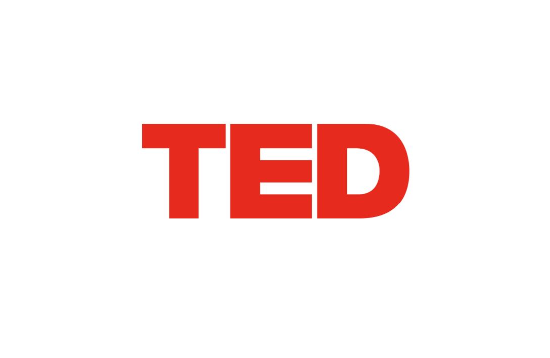 【空き時間のリスニングに】6分以下の短いTEDトークを再生回数ランキング