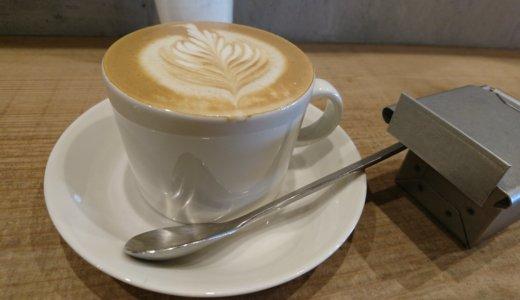【蔵前】地元民おすすめ!おすすめカフェをランキングで紹介