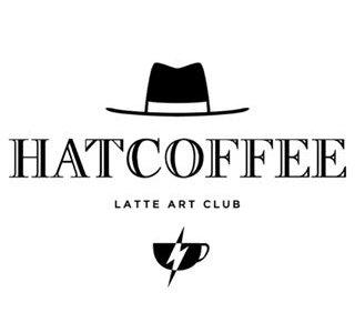 【蔵前】3Dラテアートのチャンピオン経営の「HAT COFFEE」に行ってきた