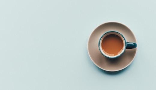【書評】飲茶の「最強! 」のニーチェ これは単なる哲学の解説本にあらず
