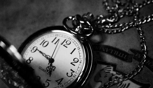 睡眠不足にはグリシン!1日5円で翌日からすっきり起きれるよ!