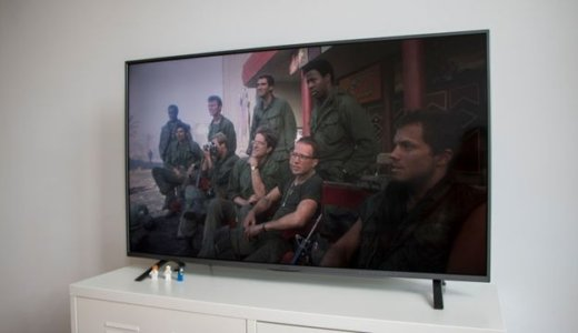 Amazonの格安4K「FireTV edition」日本での発売はいつ?