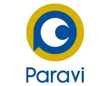 新動画サービスParavi(パラビ) とは?TVで見るにはFireTVが必要。