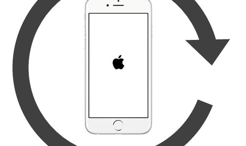 起動しないiPhoneを治す&本体データを取り出す方法【リンゴループ】
